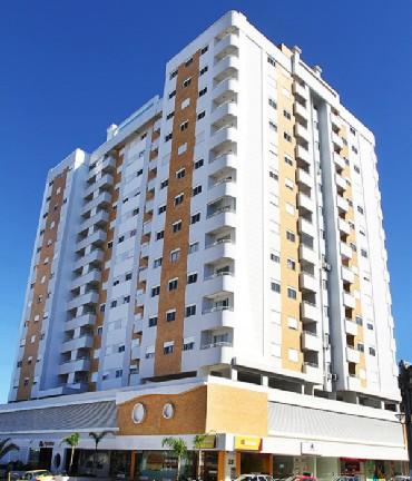 Apartamento  Pagani I