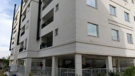 Apartamento Palhoça Pedra Branca