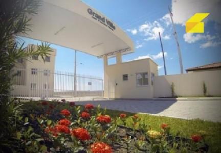 Apartamento  Guarda do Cubatão