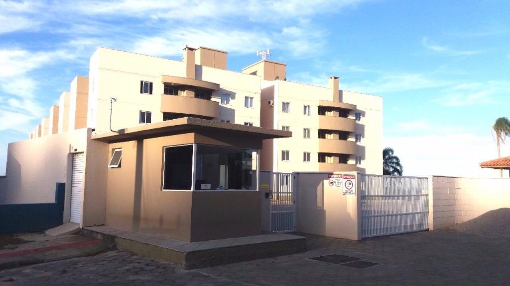 Apartamento Imbituba Vila Nova