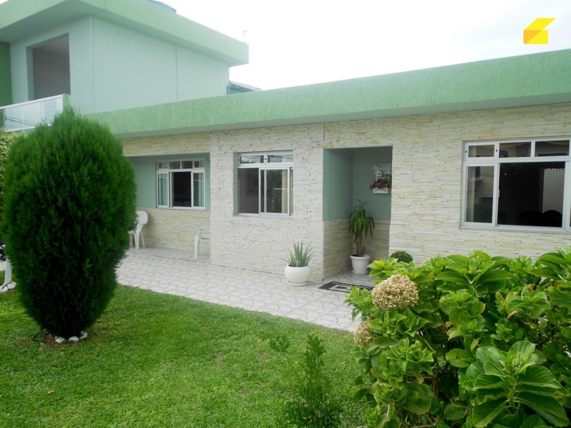 Casa  Serraria