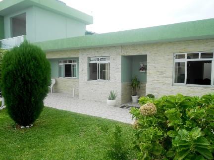 Casa São José Serraria