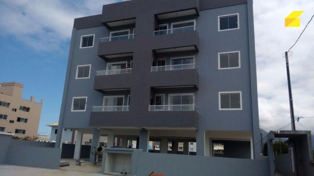 Apartamento Palhoça Nova Palhoça