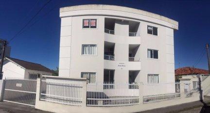 Apartamento Palhoça Rio Grande