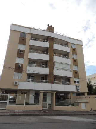 Apartamento Palhoça Pagani