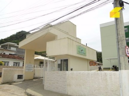 Apartamento Palhoça São Sebastião