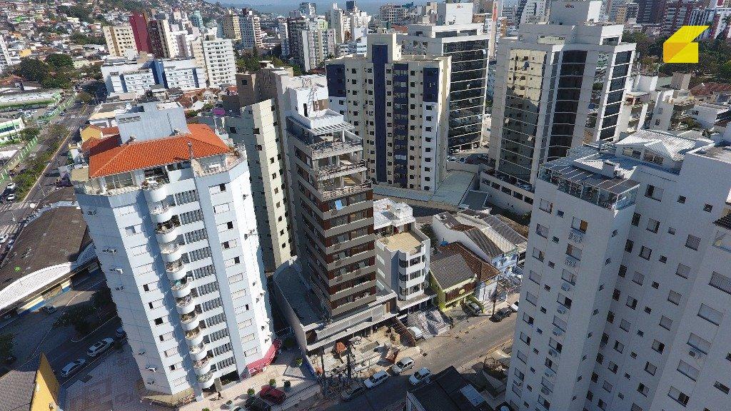 Salas/Conjuntos Florianópolis Centro