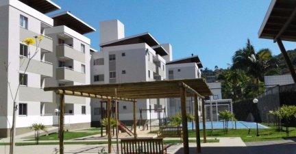 Apartamento Biguaçu Prado