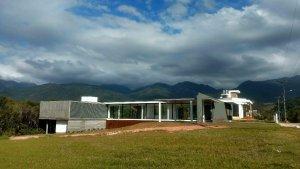 Casa em Condominio Santo Amaro da Imperatriz Sul do Rio