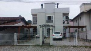 Apartamento  São Sebastião
