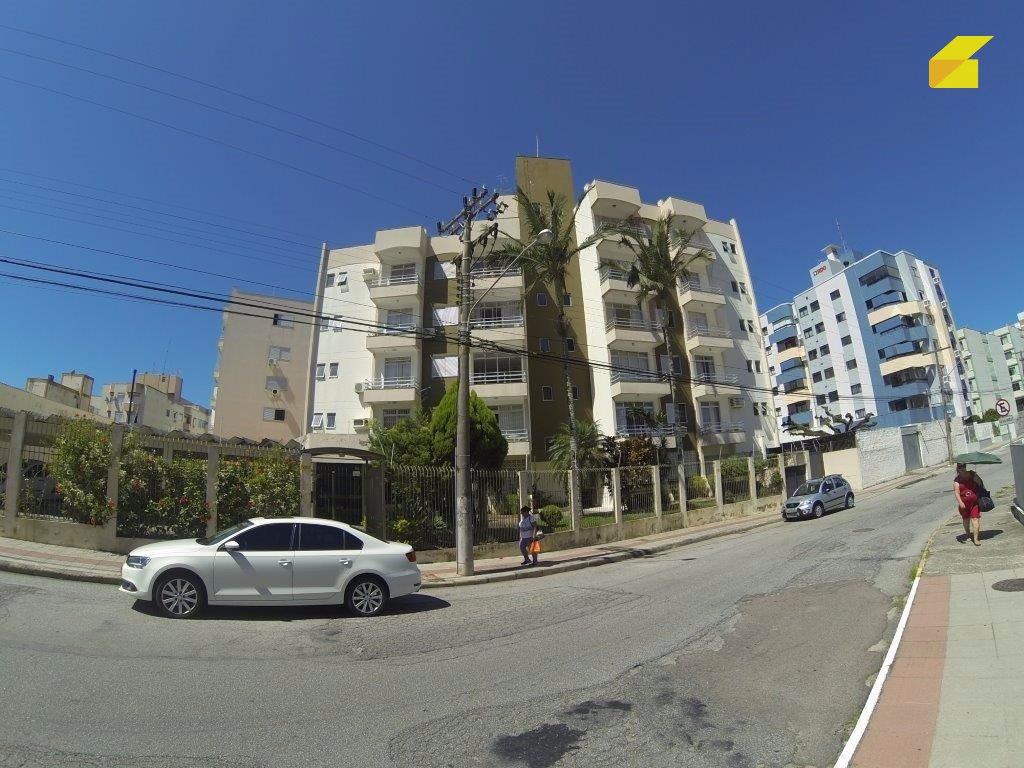 Apartamento Florianópolis Estreito