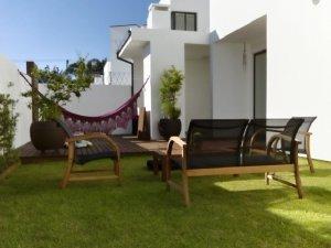 Casa Florianópolis Campeche