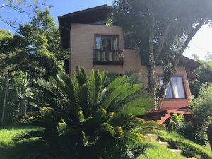Casa Florianópolis Rio Tavares