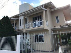 Casa Florianópolis Carianos