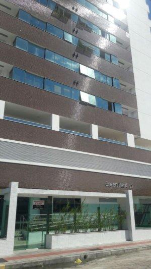 Apartamento Palhoça Centro