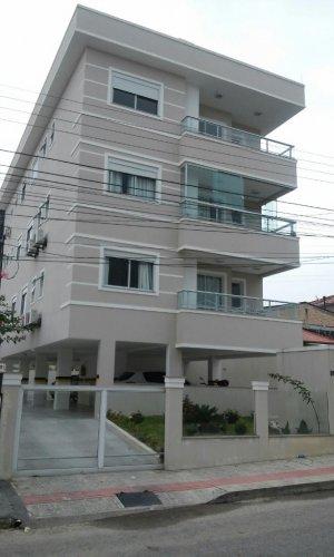 Apartamento Palhoça Pagani II