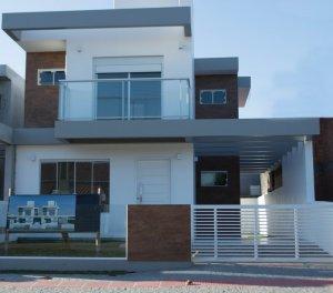 Casa Garopaba Centro