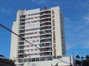 Apartamento São José Jardim Cidade de Florianópolis