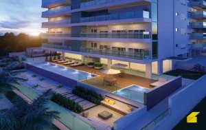 Apartamento Biguaçu Centro