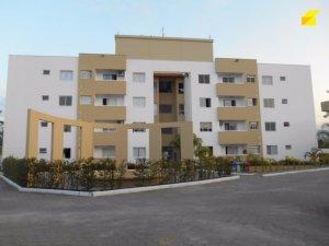 Apartamento Palhoça Aririú da Formiga