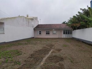 Casa São José Fazenda Santo Antônio