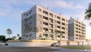 Apartamento Palhoça Aririu