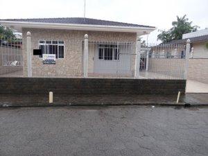 Casa  Aririú