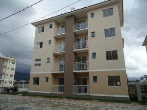 Apartamento Santo Amaro Da Imperatriz Vila Becker