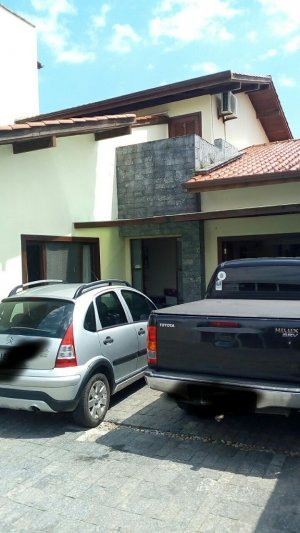 Casa São José Jardim Pinheiros