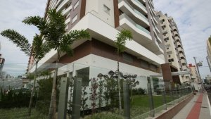 Apartamento São José Campinas