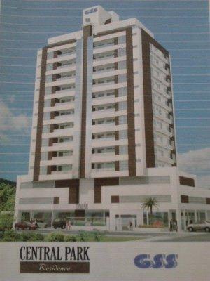 Apartamento São José Kobrasol