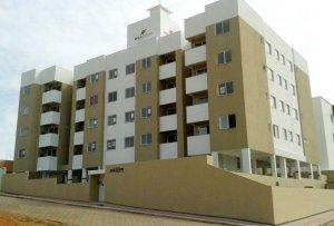Apartamento Palhoça Serraria