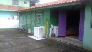 Casa São José Ipiranga