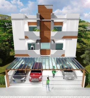 Apartamento Florianópolis Ingleses