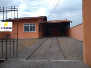 Casa  Barra do Aririú