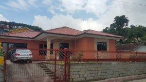 Casa São José Centro