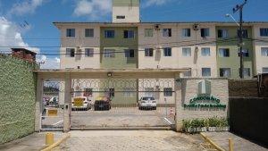 Apartamento Palhoça Pachecos