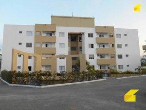 Apartamento  Aririú da Formiga