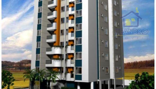 Apartamento Sao Jose Areias