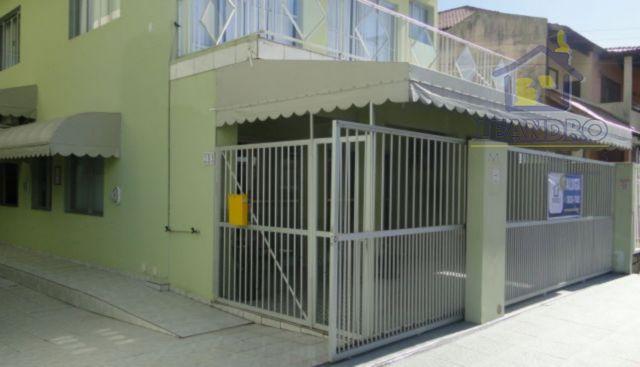 Salas/Conjuntos Florianópolis Balneário