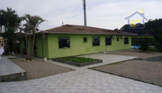 Casa São José Sertão Do Maruim