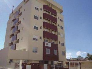 Apartamento Florianópolis Capoeiras
