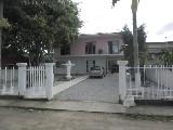Casa Palhoça São Sebastião