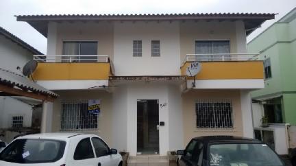 Apartamento  Pachecos