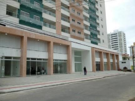 Apartamento Palhoça Pagani I