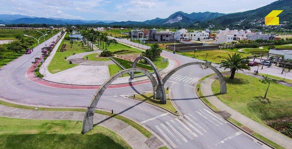 Terreno Biguaçu Deltaville