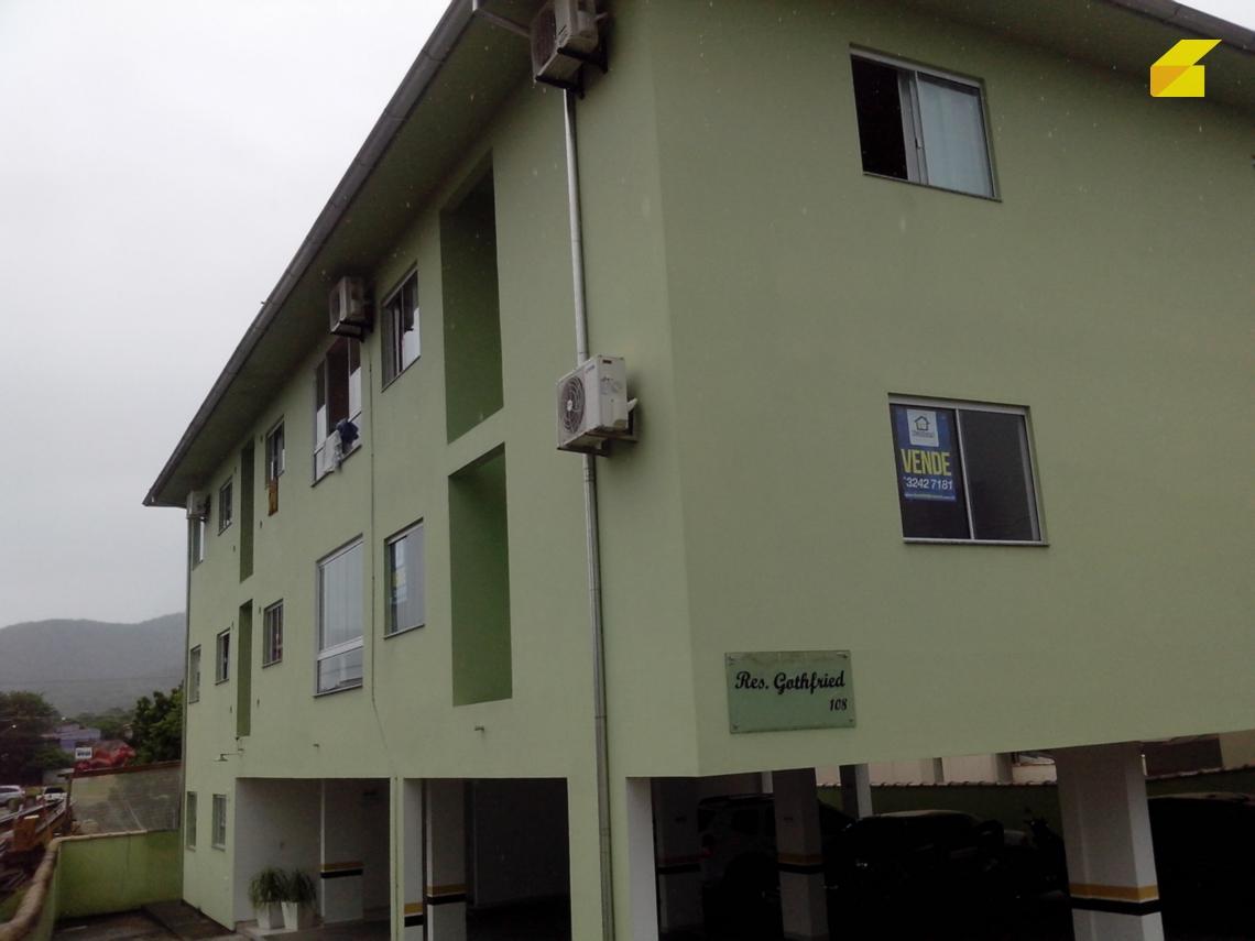 Apartamento Palhoça Passa Vinte