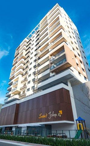 Apartamento  Kobrasol