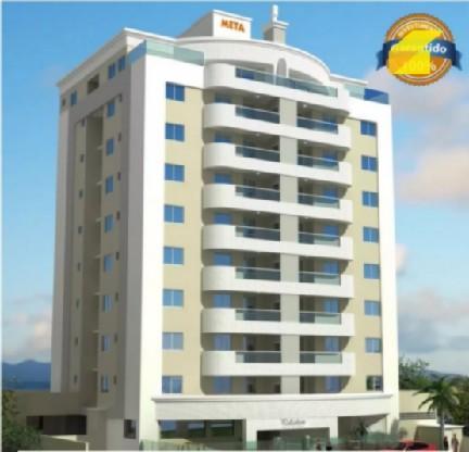 Apartamento  Jardim Cidade de Florianópolis